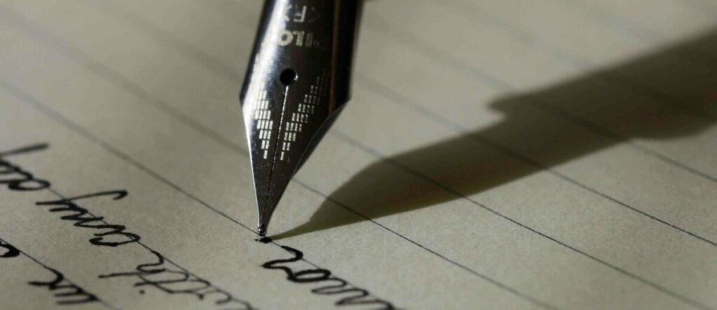 writing an rfp