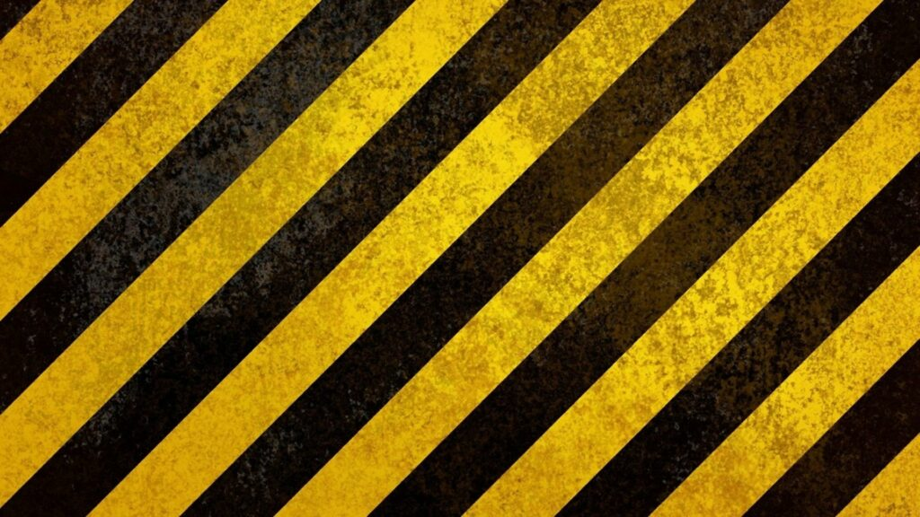 The Top Three Warning Signs Your Implementation is Going to Fail