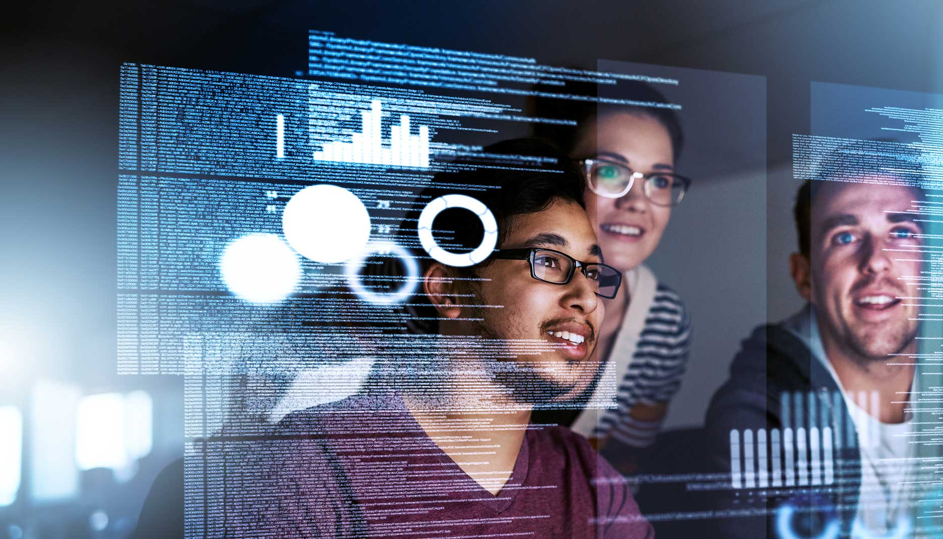 virtual-team-collaboration