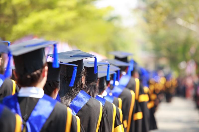 graduation_cuny_higher_education_economy_opportunity_new_york_city_ZeZ95Uw