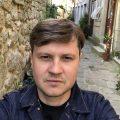 Max Emelianov